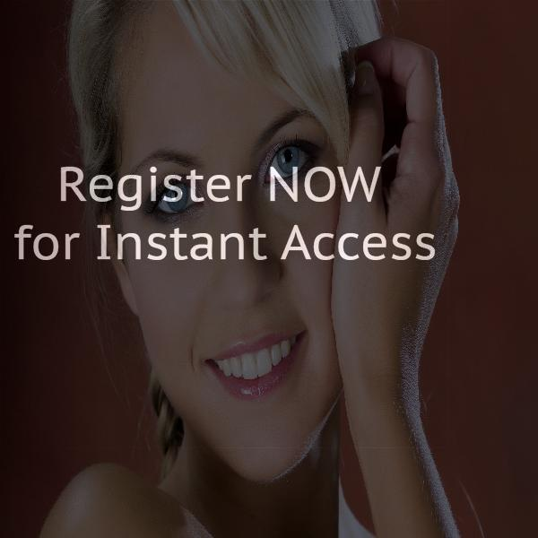 Free adult dating in Albany