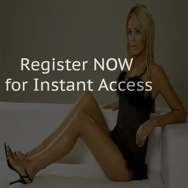 Female escorts in Kwinana
