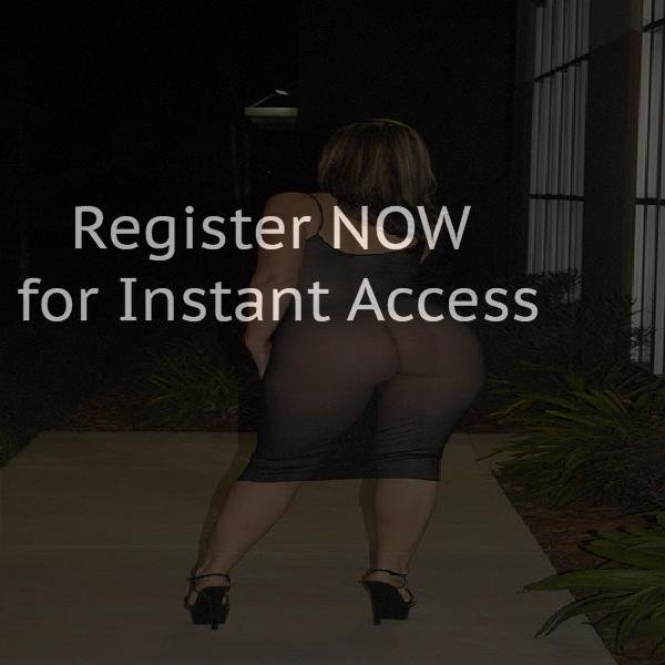 Recommended Greensborough escorts