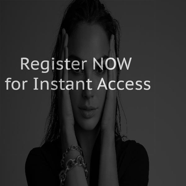 Escorts in Castle Hill state