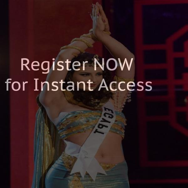 Escorts in north east Castle Hill